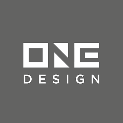 One Design: 102, HQ Building, Road No. 8, Bandra East, Mumbai 400 051